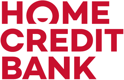 хоум кредит банк оплата кредита онлайн по номеру телефона